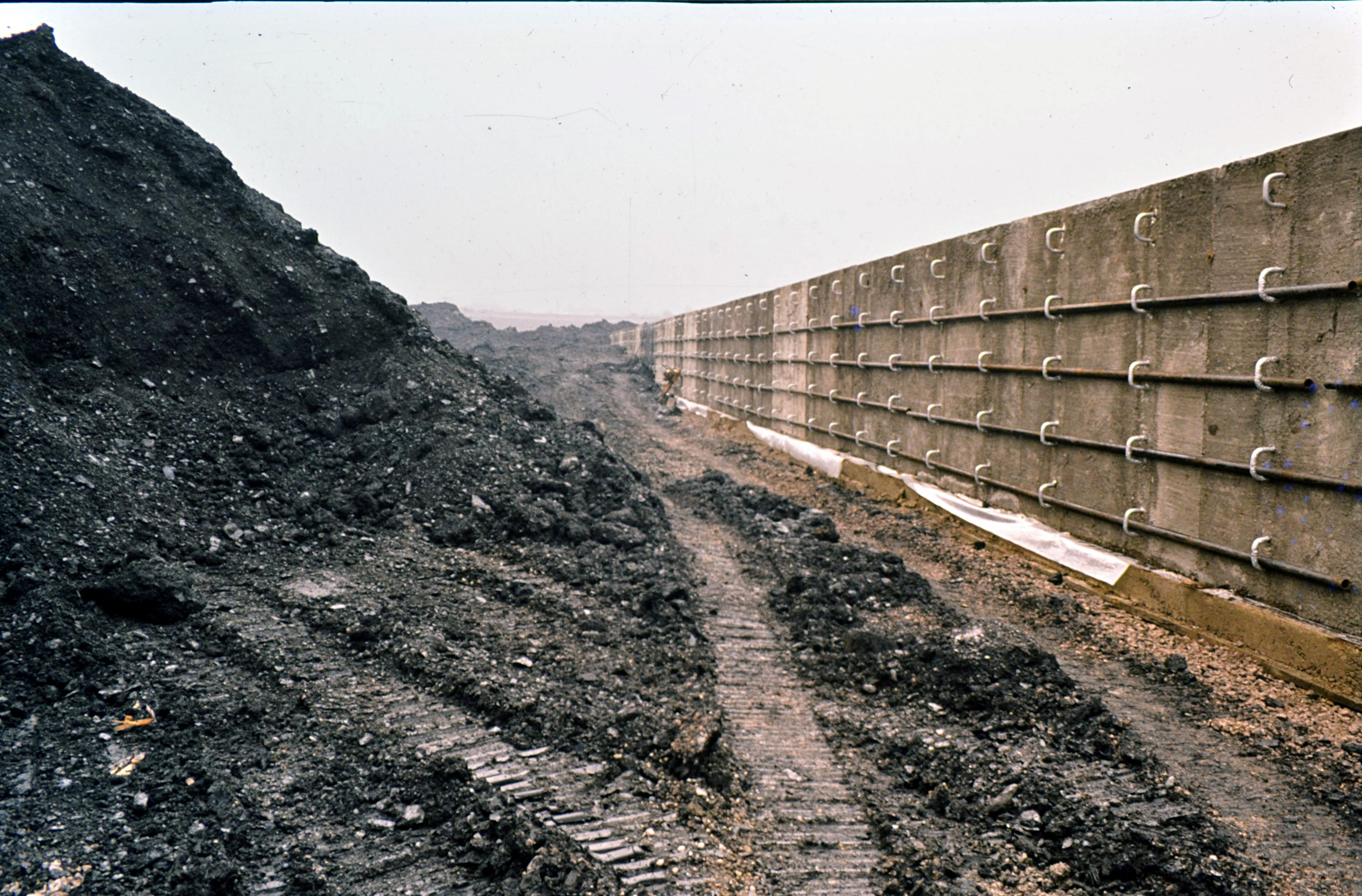 Silkstone-colliery-tensar